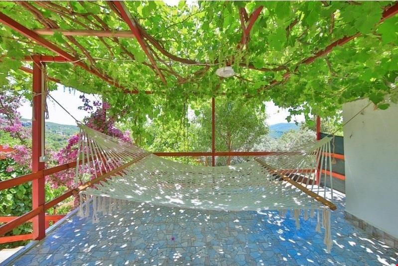 Villa Anka Limon