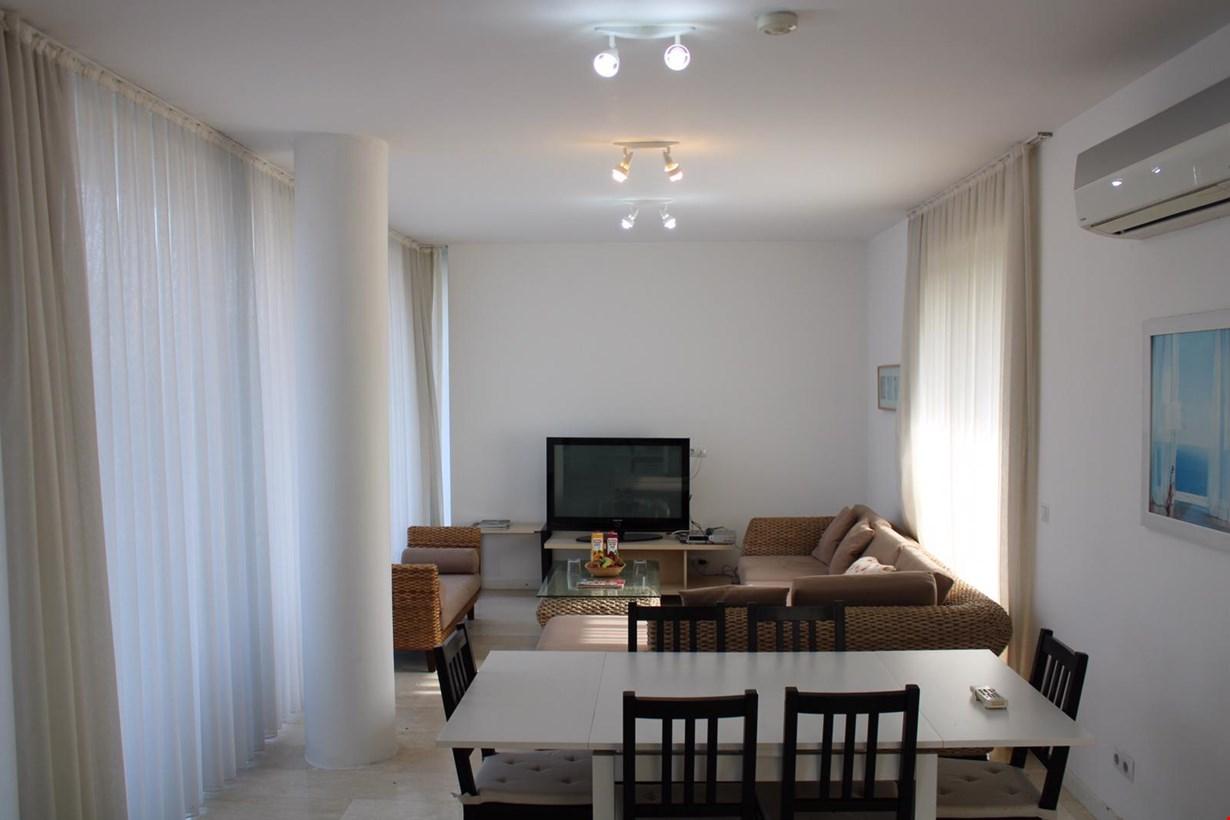 Villa Belek 7