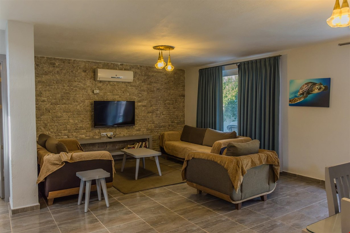 Villa Çağla