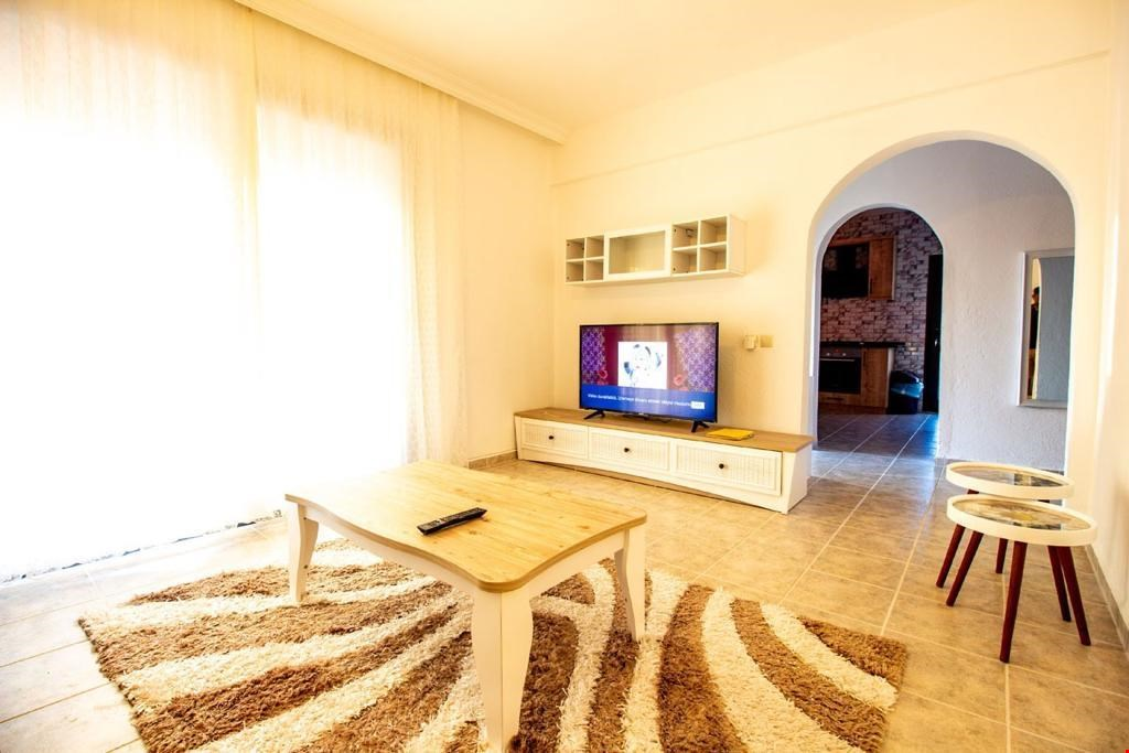 Villa Faralyus 1