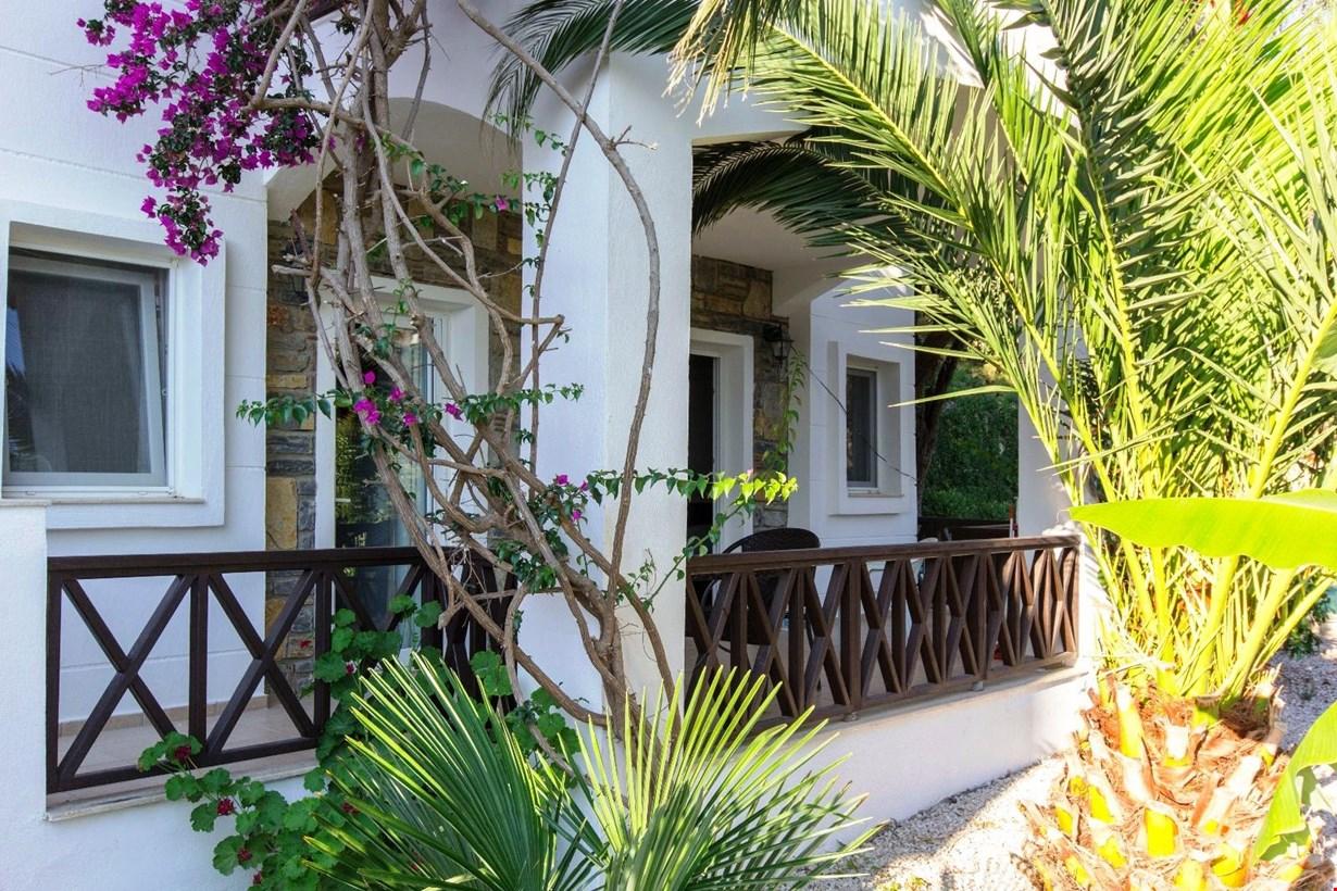 Villa Koza