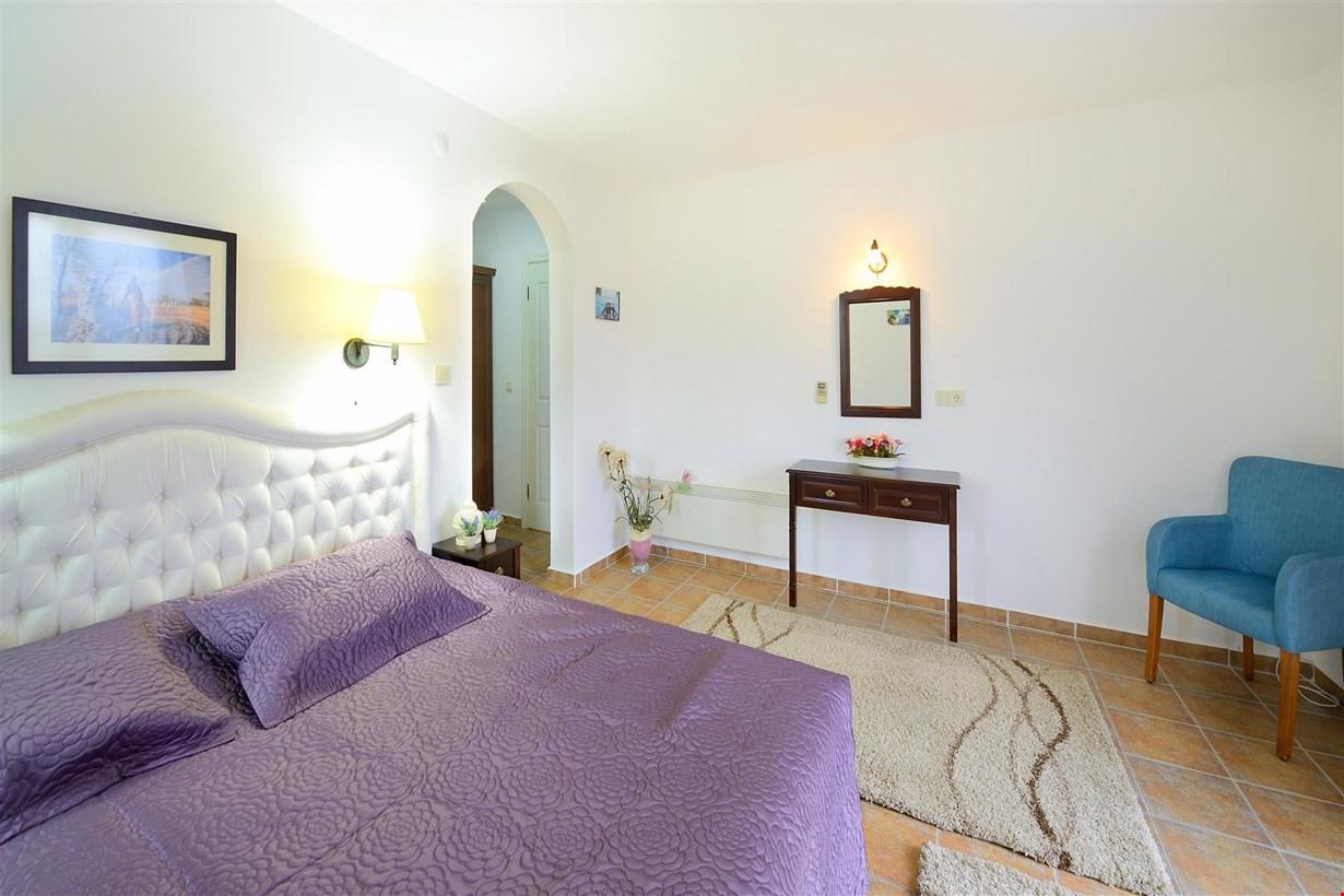 Villa Liva