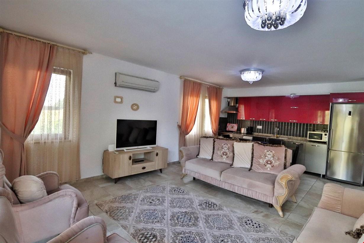 Villa Piraye