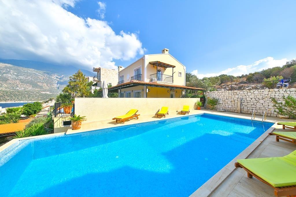 Villa Riva 2