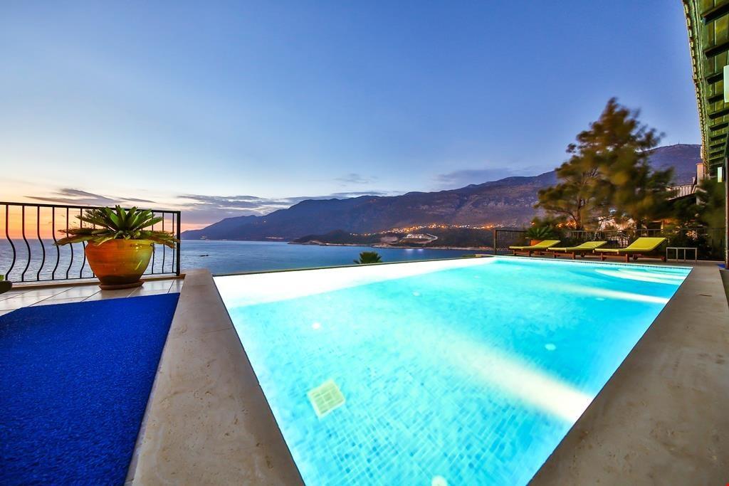 Villa Riva 3